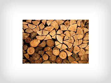 Gdje i kako kupiti drva za ogrjev?
