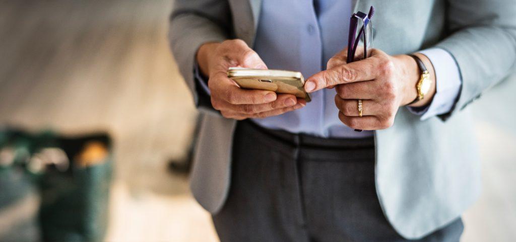 Kako uplatiti bon na drugi Vip A1 broj SMS-om