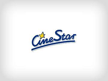 Kako rezervirati kartu za Cinestar?