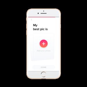 Najbolji način za pisanje online dating profila
