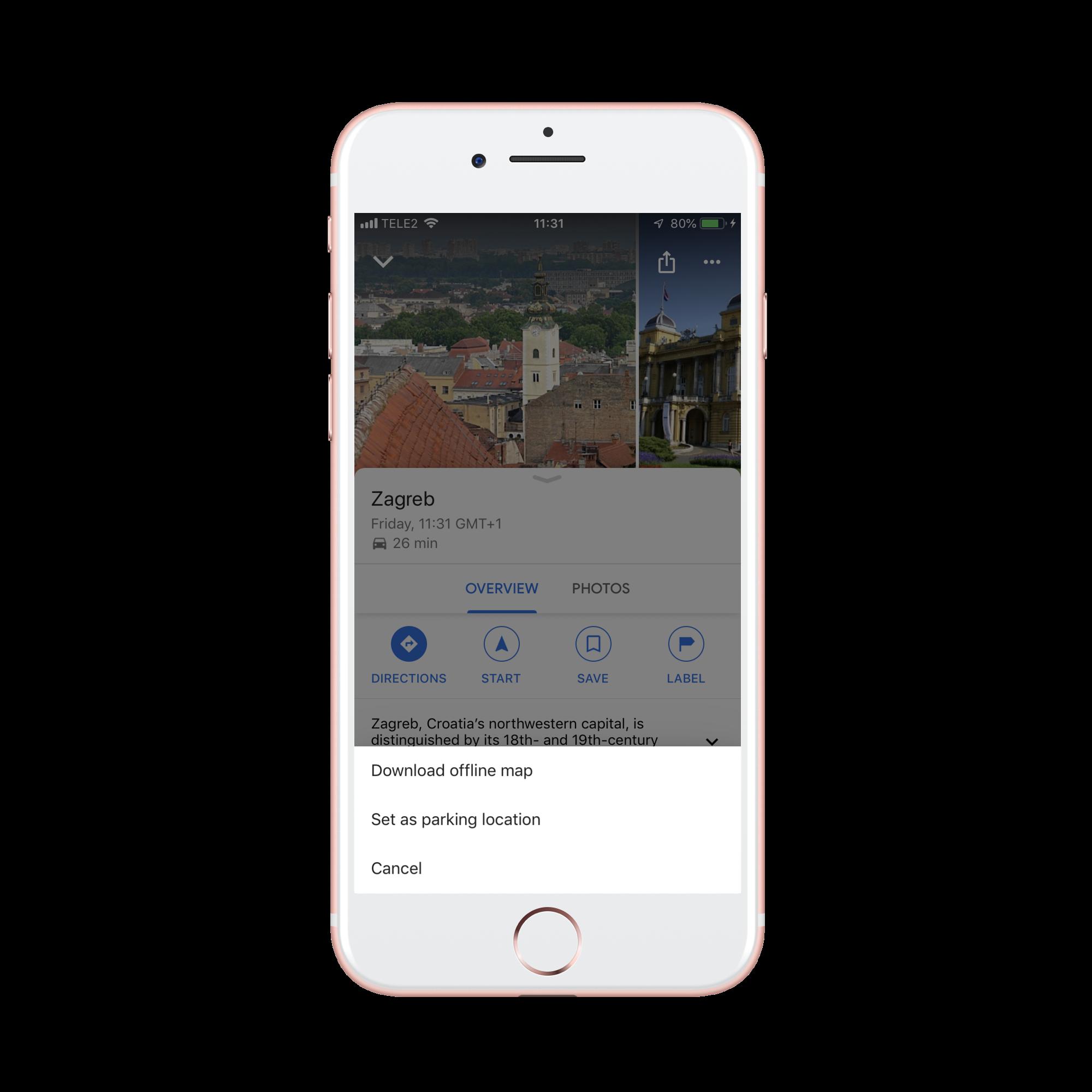 How to download offline Google maps - Amazy Daisy Google Map Download For Mobile on download london tube map, download icons, download business maps, online maps, download bing maps, topographic maps,