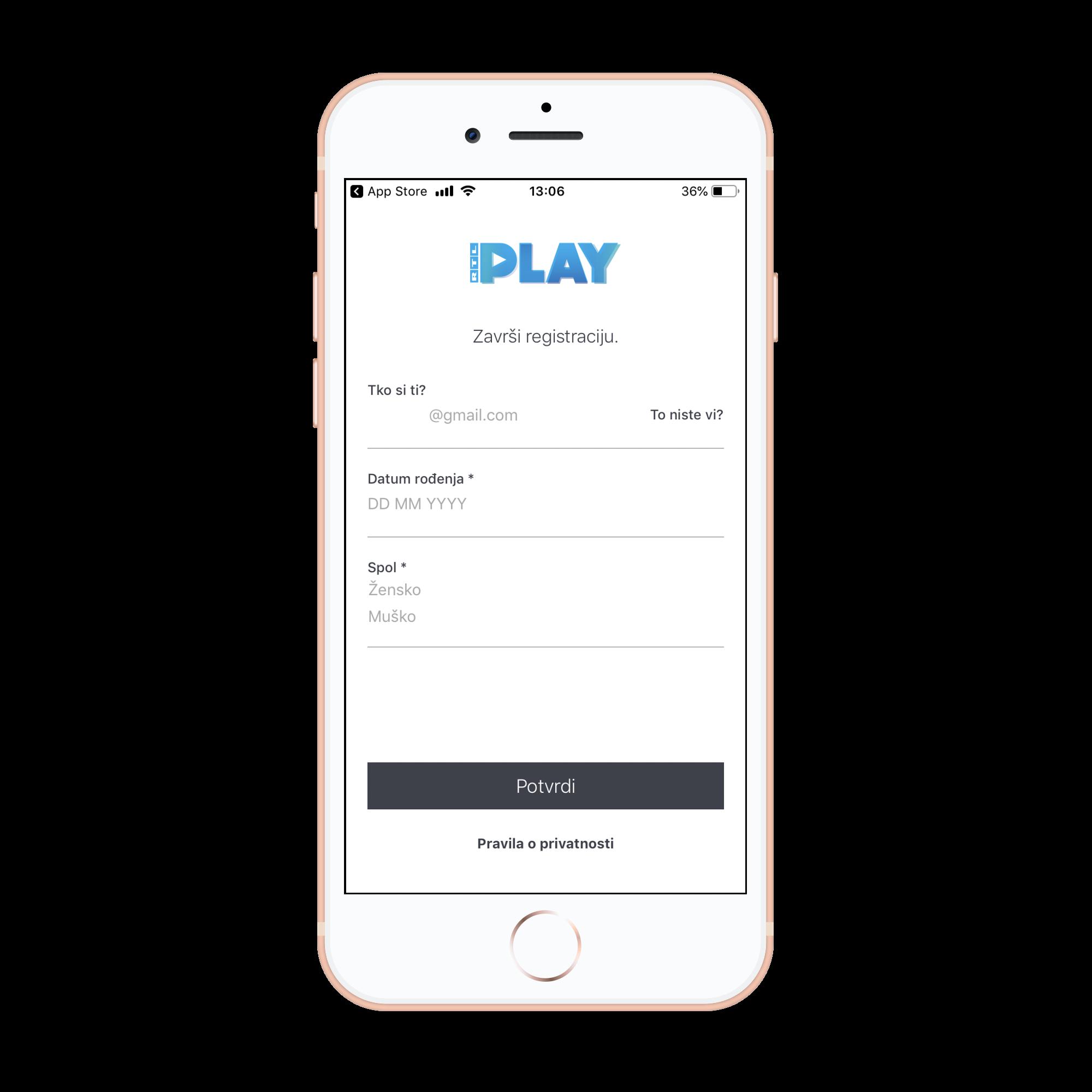 najbolja online aplikacija za android